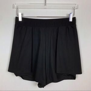 lululemon | Cruiser Short Black